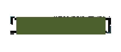 白馬岩岳マウンテンリゾート リフト料金 WEB SHOP画像